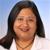 Dr. Rita U Goradia, MD