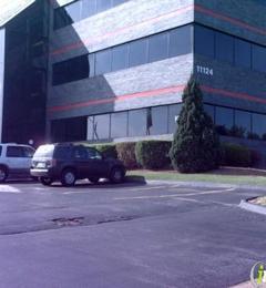 Washington University Physicians - Saint Louis, MO
