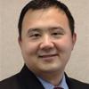 Danny DeHoney - Ameriprise Financial Services, Inc.