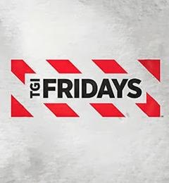TGI Fridays - Dearborn, MI