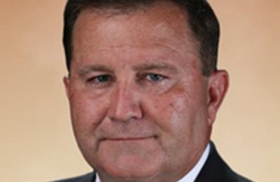 Timothy J. Quillen - Atlantic Urology Clinics - Myrtle Beach, SC