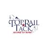 Top Rail Tack