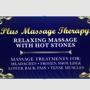 Plus Massage Therapy
