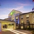 Holiday Inn Express & Suites DFW Airport - Grapevine