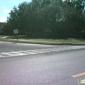 Braden River Middle School - Bradenton, FL