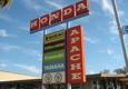 Apache Motorcycles - Phoenix, AZ