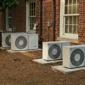 Allegiance Heating & Cooling Inc - Sparks, NV