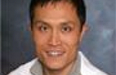 Tolan T Nguyen, Other - Orange, CA