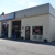 8 Minute Oil Change Auto Repair and Tire Center