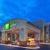 Holiday Inn Express & Suites Auburn Hills