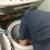 McComb Appliance Repair
