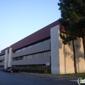 La Atlas 7 - Norwalk, CA