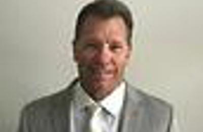 Dr. Richard E. Winnick & Associates - Denver, CO