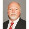 Jesse Harrell - State Farm Insurance Agent