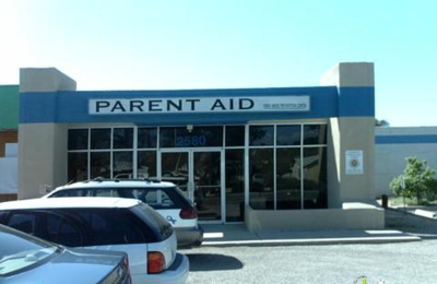 Peterson Counseling - Tucson, AZ