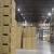 Amware Logistics