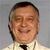 Rakowski, Thomas A, MD
