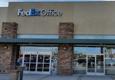 FedEx Office Print & Ship Center - Palm Springs, CA