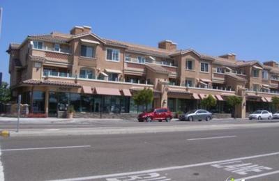 The Den - Carlsbad, CA