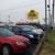Cincinnati Auto Credit