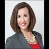 Katherine Morgan - State Farm Insurance Agent