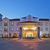 Holiday Inn Express & Suites Oklahoma City-Penn Square