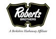 Roberts Brothers, Inc. - Fairhope, AL