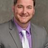 Edward Jones - Financial Advisor: Craig K Hutchison
