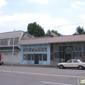 Victory Bicycle Studio - Memphis, TN