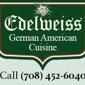 Edelweiss - Norridge, IL