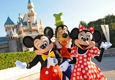 Mouse Daddy Travel (Specializing in Disney Destinations) - Columbus, OH
