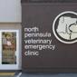 North Peninsula Veterinary Emergency Clinic - San Mateo, CA