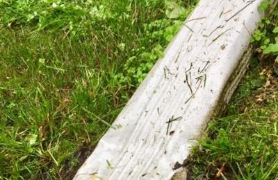 Far North Landscaping, LLC. - Anchorage, AK