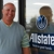 Allstate Insurance: Wally Burbage