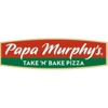 Papa Murphy's Take N Bake Pizza