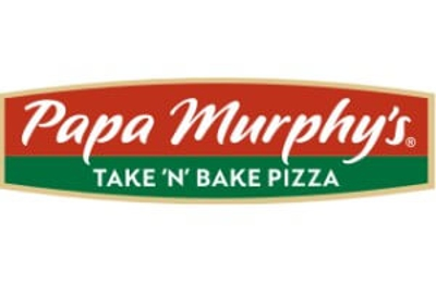Papa Murphy's Take N Bake Pizza - Frederick, MD