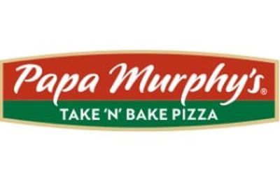 Papa Murphy's Take N Bake Pizza - Roseburg, OR