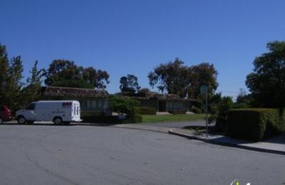 Clevenger Daniel DDS - San Mateo, CA