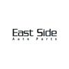 Eastside Auto Parts