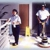 Ohio Cleaning Experts LLC