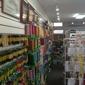 Needlepoint Etc - Honolulu, HI. So much