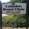 Columbus Dental Clinic