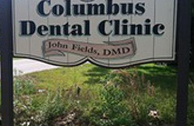 Columbus Dental Clinic - Columbus, MS