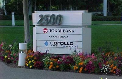 Tournament Event Enterprises - San Carlos, CA
