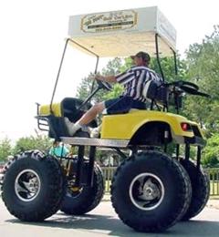 Cartz Partz Golf Cart Batteries and Supplies 14634 N Cave ... on golf carts nashville tn, golf carts springfield mo, golf carts birmingham al, golf carts portland or, golf carts corpus christi tx, golf carts dallas tx, golf courses phoenix az, golf carts chandler az, golf carts fargo nd, golf carts new york ny, golf carts montgomery al, golf carts jacksonville fl, golf carts wilmington nc, golf carts tallahassee fl, golf carts panama city fl, golf carts columbia sc,