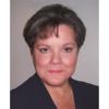 Melanie Perry - State Farm Insurance Agent