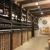 Liquorama Wine Cellars