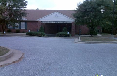 Reisterstown Kingdom Hall of Jehovahs Witnesses - Owings Mills, MD