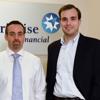 MJC Wealth Management - Ameriprise Financial Services, Inc.