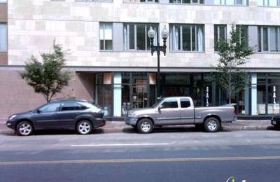 Lekker Inc - Boston, MA